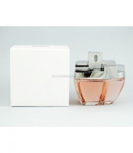 DKNY MY 100ML EDP