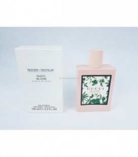 GUCCI BLOOM ACQUA DI FIORI 100ML EDP