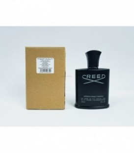 GREEN IRISH TWEED BY CREED 120ML EDP