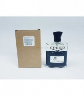 AVENTUS BY CREED 120ML EDP