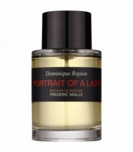FREDERIC MALLE PORTRAIT OF A LADY 100ML EDP