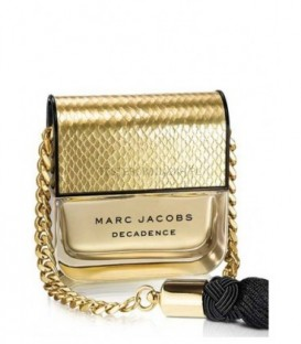 MARC JACOBS DECADENCE ONE EIGHT K EDITION 100ML EDP