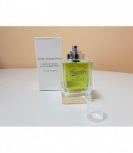 GUCCI BY GUCCI POUR HOMME SPORT 90 ML EDT