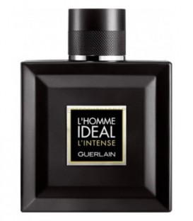 GUERLAIN L'HOMME IDEAL L'INTENSE 100ML EDP