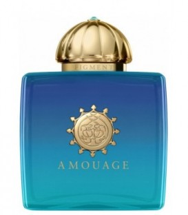AMOUAGE FIGMENT WOMAN 100ML EDP