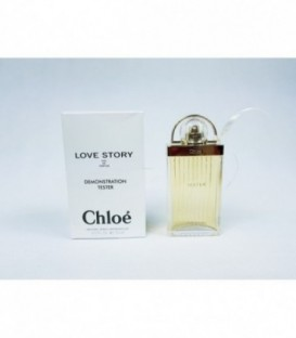 CHLOE LOVE STORY 75ML EDP