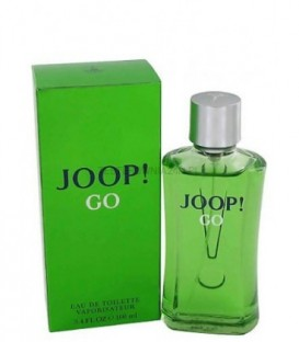 JOOP! GO JOOP! 100ML EDT