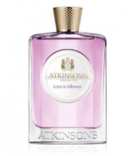 PRODUKT ZAFOLIOWANY ATKINSONS LOVE IN IDLENESS 100ML EDP