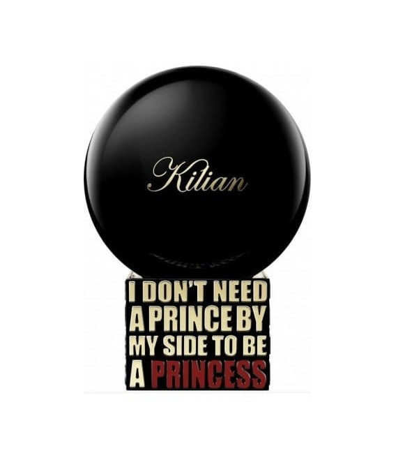 KILIAN BE PRINCESS 100ML EDP