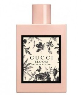 GUCCI BLOOM NETTARE DI FIORI 100ML EDP