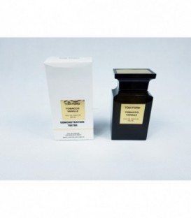 TOM FORD TOBACCO VANILLE 100ML EDP