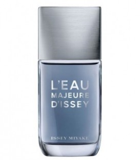 ISSEY MIYAKE L'EAU MAJEURE D'ISSEY 100ML EDT