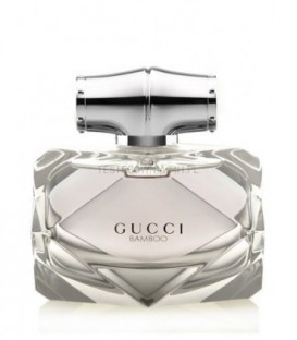 GUCCI BAMBOO EAU DE TOILETTE 75ML EDT