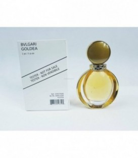 BVLGARI GOLDEA 90 ML EDT TESTER