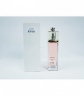 CHRISTIAN DIOR ADDICT EAU FRAICHE 100ML EDP