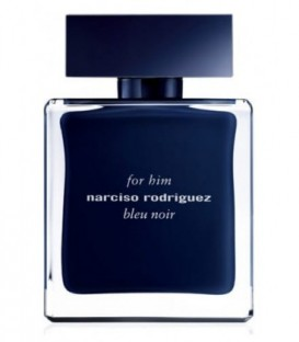 NARCISO RODRIGUEZ FOR HIM BLUE NOIR EDP