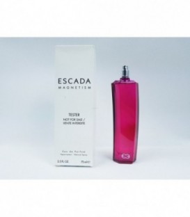 ESCADA MAGNETISM 75 ML EDP