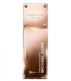 MICHAEL KORS RADIANT ROSE 100 ML EDP