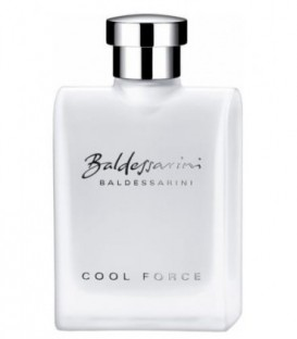 BALDESSARINI COOL FORCE 90ML EDT