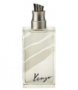 KENZO JUNGLE HOMME 100ML EDT