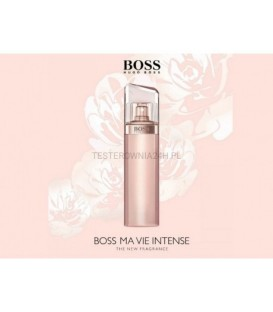 BOSS MA VIE INTENSE 75ML EDP