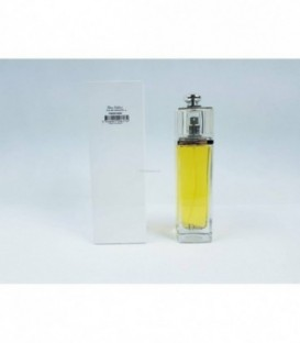 CHRISTIAN DIOR ADDICT 100ML EDT