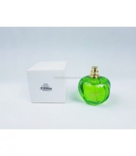 CHRISTIAN DIOR TENDRE POISON  100 ML EDT