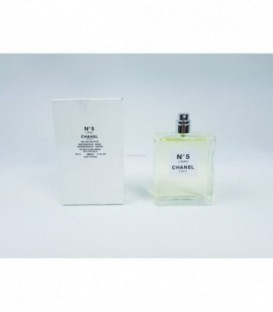CHANEL NO.5 L'EAU 100ML EDT