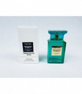 TOM FORD MANDARINO DI AMALFI 100ML EDP