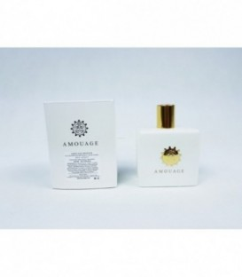 AMOUAGE HONOUR 100ML EDP