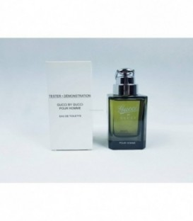 GUCCI BY GUCCI POUR HOMME 90ML EDT