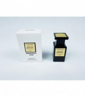 TOM FORD VENETIAN BERGAMONT 50ML EDP