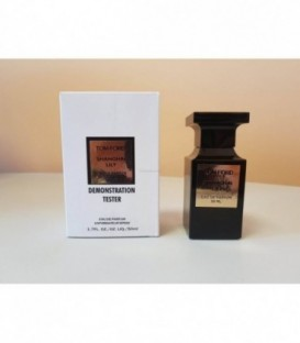 TOM FORD SHANGHAI LILY 50ML EDP