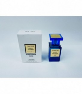 TOM FORD COSTA AZZURRA 50ML EDP
