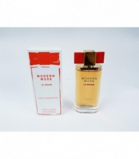 ESTEE LAUDER MODERN MUSE LE ROUGE 100ML EDP