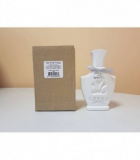 CREED LOVE IN WHITE 75ML EDP