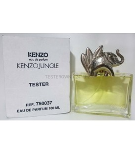 KENZO JUNGLE 100ML EDP