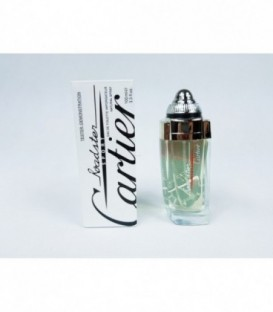 CARTIER ROADSTER SPORT 100ML EDT