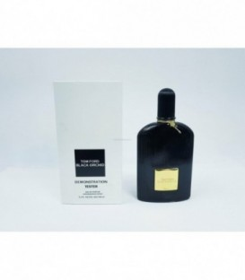TOM FORD BLACK ORCHID 100ML EDP