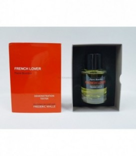 FREDERIC MALLE FRENCH LOVER 100ML EDP
