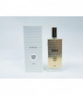 MEMO PARIS LALIBELA 75ML EDP