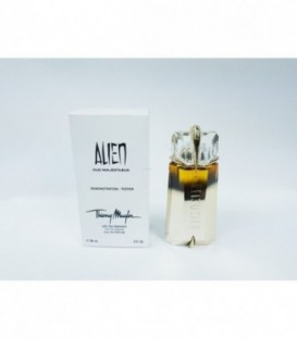 THIERRY MUGLER ALIEN  OUD MAJESTUEUX 90 EDP