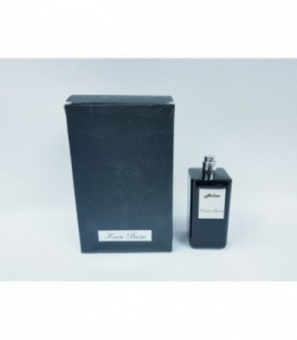 FRANCK BOCLET ASHES 100ML EDP