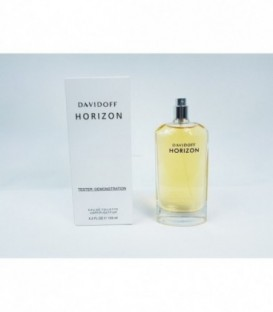 DAVIDOFF HORIZON 125ML EDT