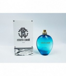 ROBERTO CAVALLI ACQUA 75 ML EDT