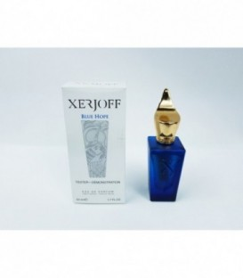 XERJOFF BLUE HOPE  50ML EDP