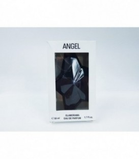 THIERRY MUGLER ANGEL GLAMORAMA 50ML EDP