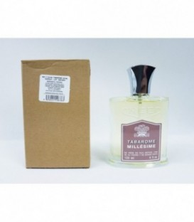 CREED TABAROME 120ML EDP