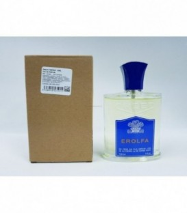 CREED EROLFA 120ML EDP