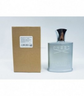 CREED HIMALAYA 120ML EDP